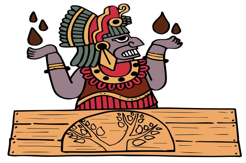 Cioccolatini al Lampone