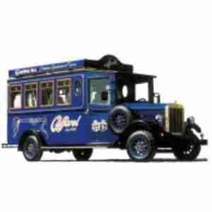 limousine-caffarel