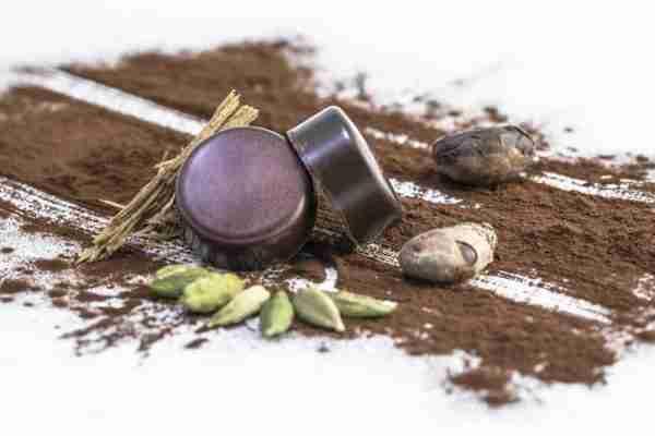 Cioccolatino Barbera Chinato