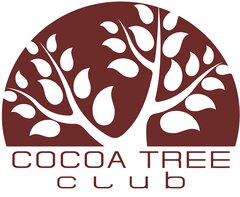 Cocoa Tree Club